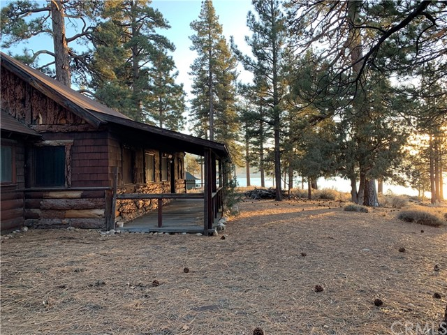 250 Eagle Drive, Big Bear, CA 92315