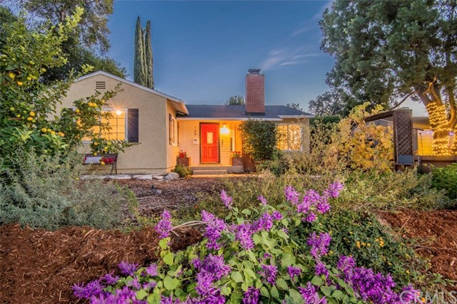 Photo of 168 Purple Sage Lane, Altadena, CA 91001