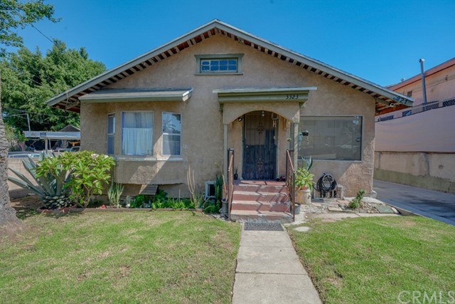 3321 Winter St, Los Angeles, CA 90063 Photo