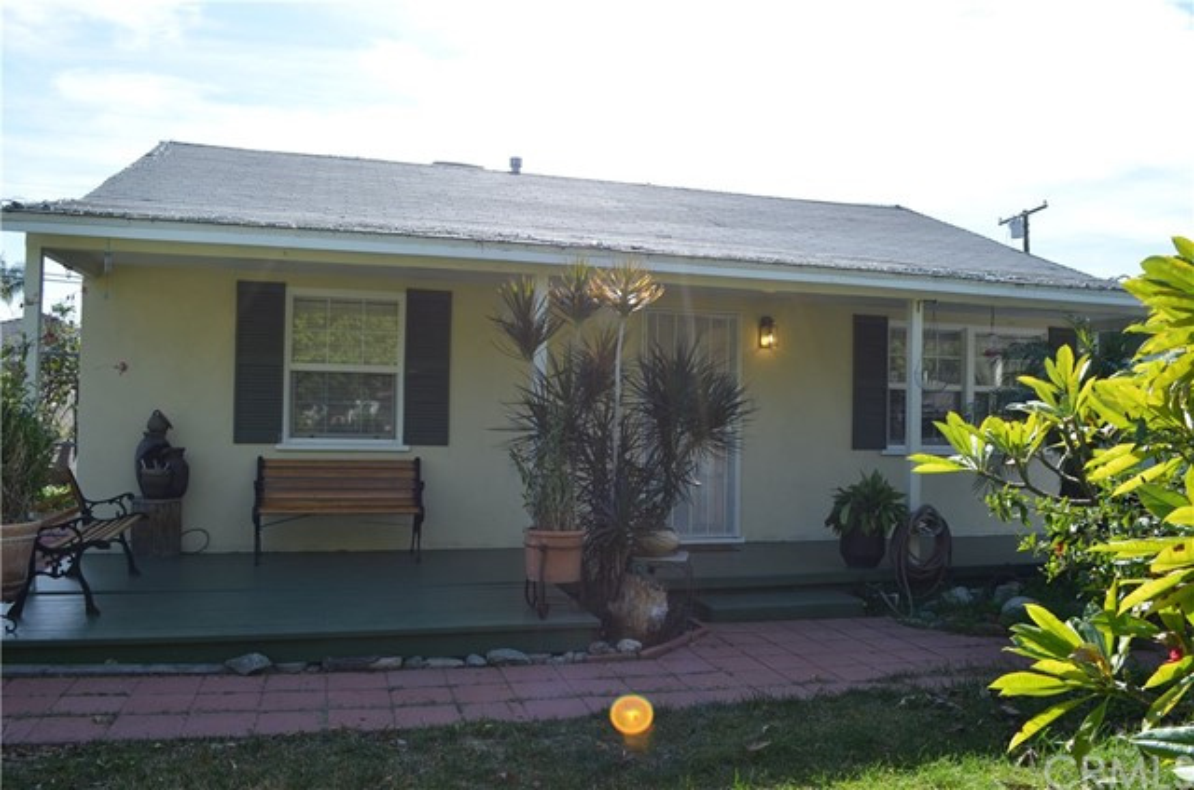 2342 Maynard Drive, Duarte, CA 91010