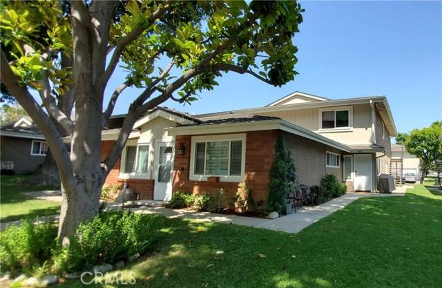 3058 Knollwood Avenue, La Verne, CA 91750