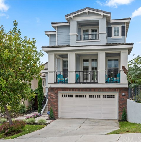 Photo of 2923 Hathaway Court, Signal Hill, CA 90755
