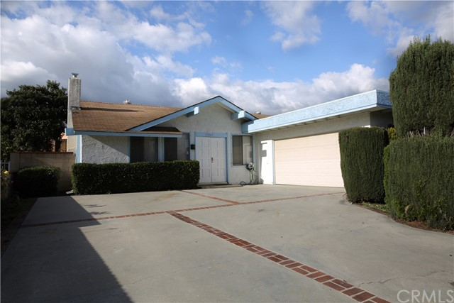 19245 E Valley View Street, West Covina, CA 91792