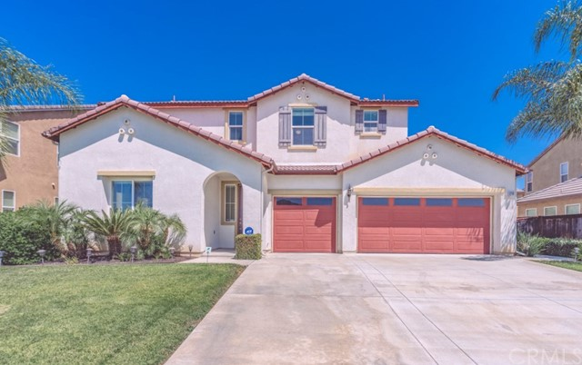 27210 Delphinium Avenue, Moreno Valley, CA 92555