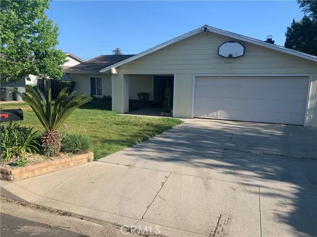 39931 Lambert Road, Cherry Valley, CA 92223