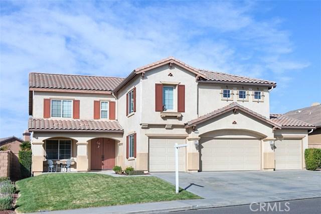 35167 Slater Avenue, Winchester, CA 92596