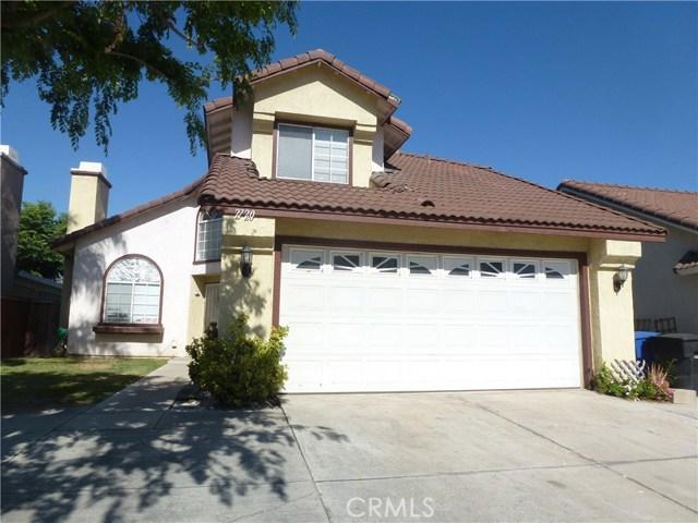 2720 Annapolis Circle, San Bernardino, CA 92408