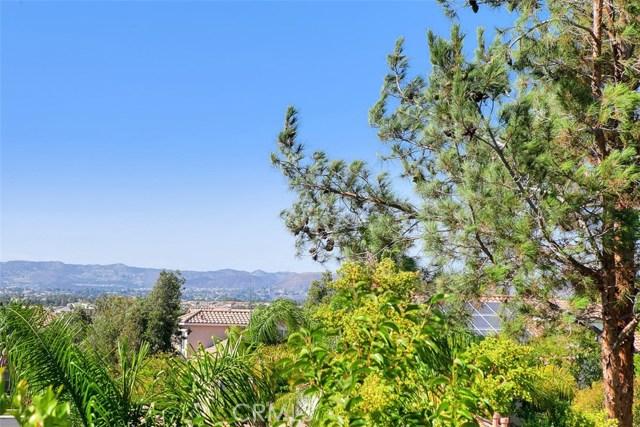 41834 Shorewood Ct, Temecula, CA 92591 Photo 28