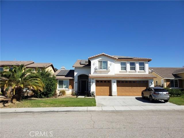 26528 Primrose Way, Moreno Valley, CA 92555