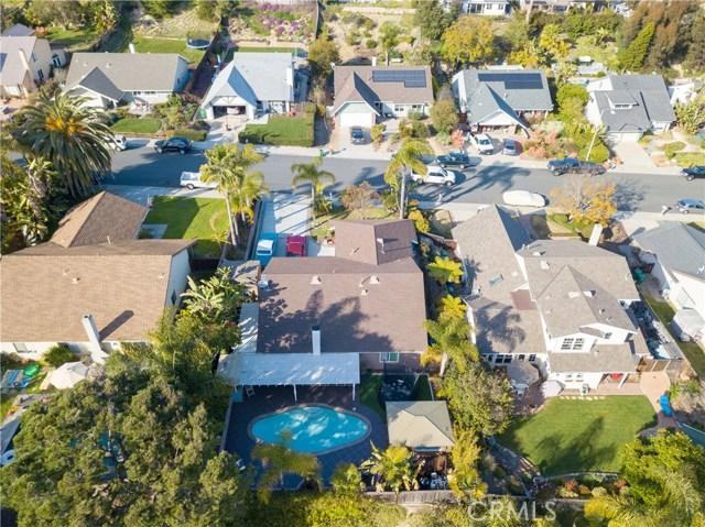 1741 Mallow Ct, Carlsbad, CA 92011 Photo 39