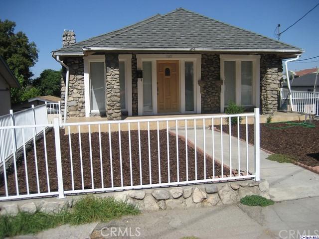 10143 Mountair Avenue, Tujunga, CA 91042