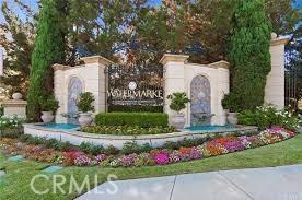 2443 Watermarke Place, Irvine, CA 92612