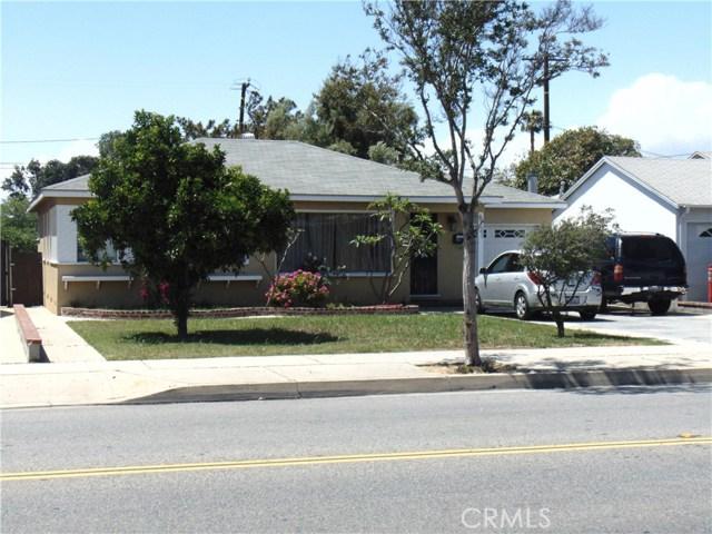 Photo of 6721 Passons Boulevard, Pico Rivera, CA 90660