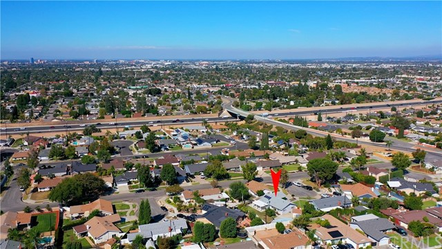 415 N Milford Road, Orange CA: https://media.crmls.org/medias/060d6395-34ec-4f2c-b031-c32cda3a2f89.jpg