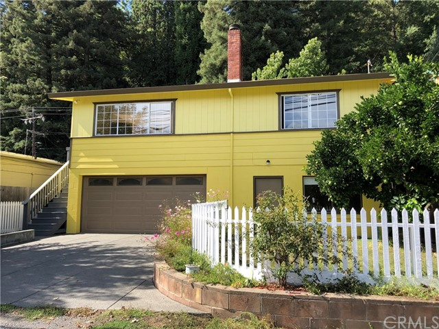 15051 Old River Road, Guerneville, CA 95446