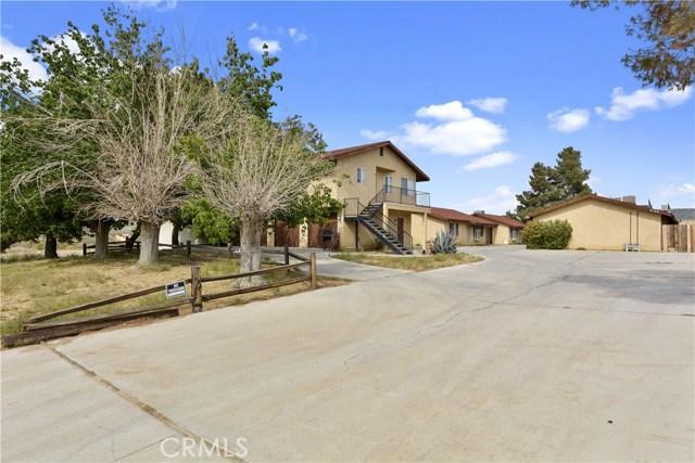 7139 Palo Alto Avenue, Yucca Valley, CA 92284