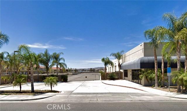1612 S Santa Fe Avenue, San Jacinto, CA 92583
