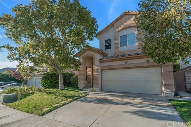 Photo of 5229 Carmento Drive, Oak Park, CA 91377