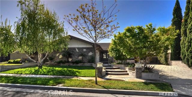 4252 Silliman Drive, Huntington Beach, CA 92649