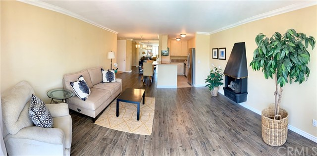 6526 Ocean Crest Drive A211, Rancho Palos Verdes, California 90275, 1 Bedroom Bedrooms, ,1 BathroomBathrooms,For Rent,Ocean Crest,SB21187887