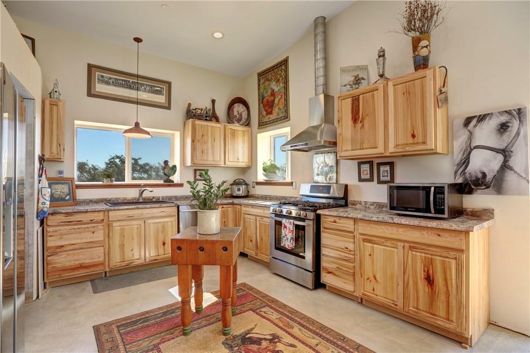 4265 Nickel Creek Rd, San Miguel, CA 93451 Photo 4