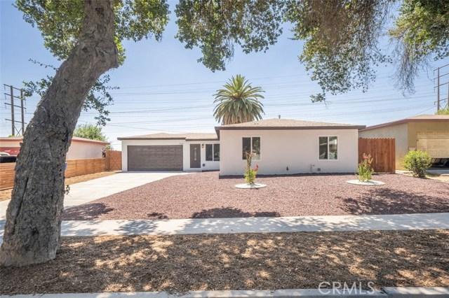 764 Garcia Street, San Bernardino, CA 92411