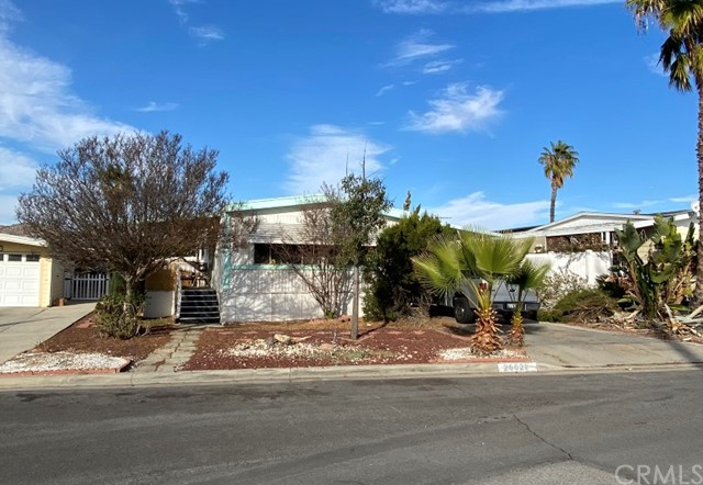 26021 Sago Palm Drive, Homeland, California 92548, 2 Bedrooms Bedrooms, ,1 BathroomBathrooms,Residential,For Sale,Sago Palm,SW21003009