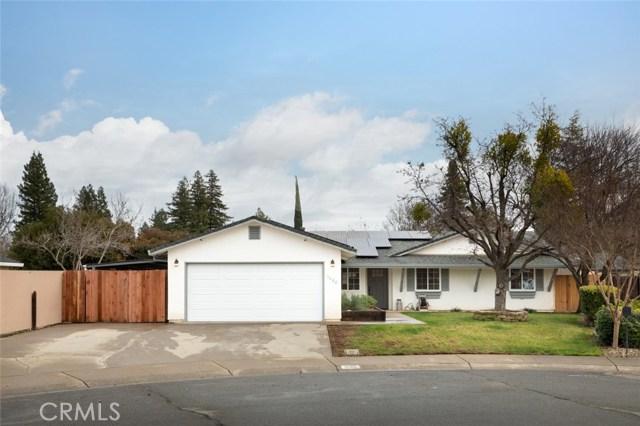 1680 Edgewood Court, Yuba City, CA 95991