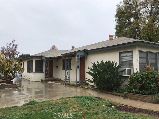 5856 Magnolia Avenue, Whittier, CA 90601