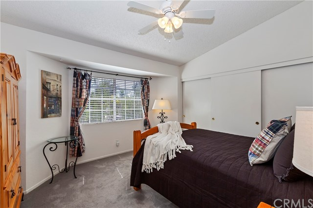 25. 10236 Beaver Creek Court Rancho Cucamonga, CA 91737