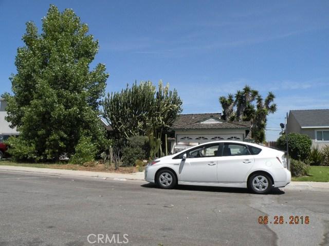 740 Maryland Street, El Segundo, CA 90245