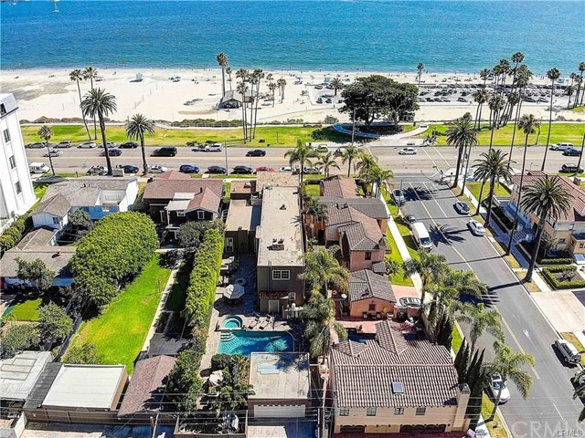 2515 E Ocean Bl, Long Beach, CA 90803 Photo