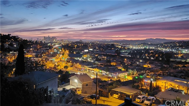 44. 4216 Woolwine Drive City Terrace, CA 90063