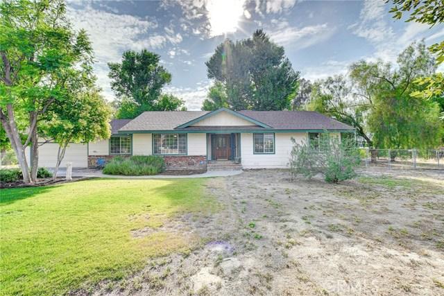 25973 Gertrude Lane, Hemet, CA 92544