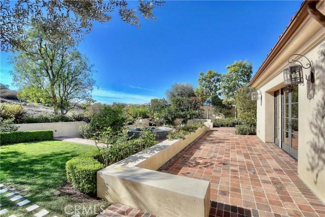 120 Canyon Creek, Irvine, CA 92603 Photo 56