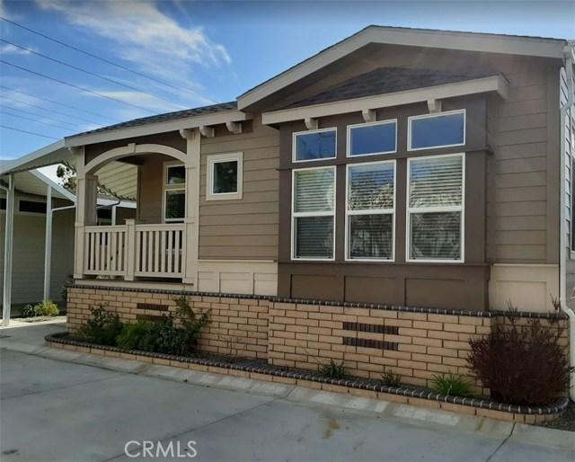 17700 Avalon Boulevard 431, Carson, CA 90746