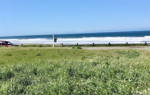 Property for sale at 0 Whidbey Street, Morro Bay,  California 93442