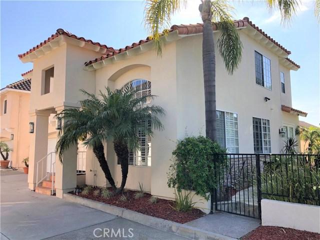 367 Ogle Street, Costa Mesa, CA 92627