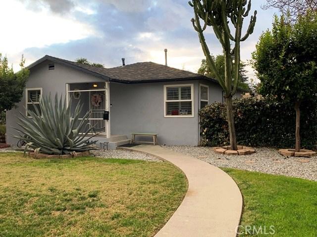 2892 N Sierra Way, San Bernardino, CA 92405