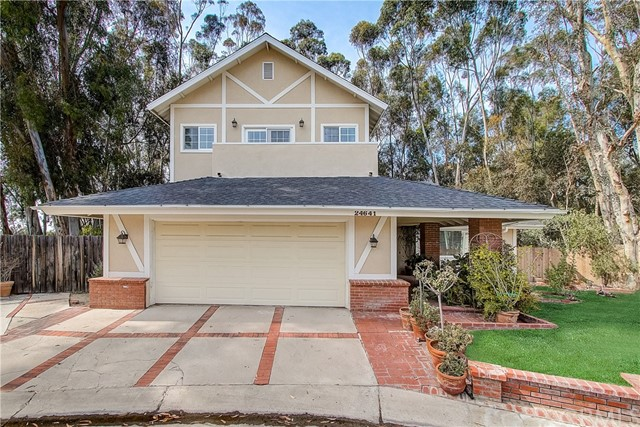 24641 Evereve Circle, Lake Forest, CA 92630