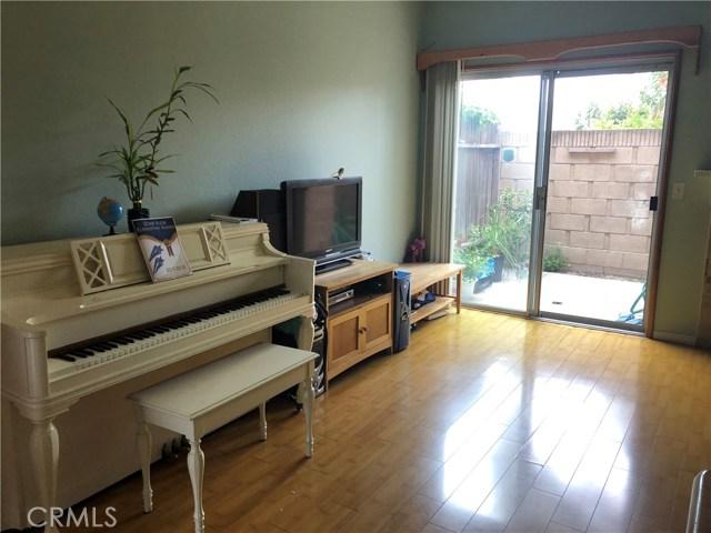 8322 Bolsa Ave, Midway City, CA 92655 Photo 1