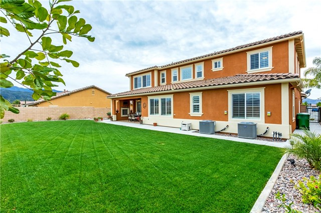 44572 Villa Helena St, Temecula, CA 92592 Photo 42