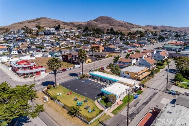 20 S Ocean Av, Cayucos, CA 93430 Photo 2