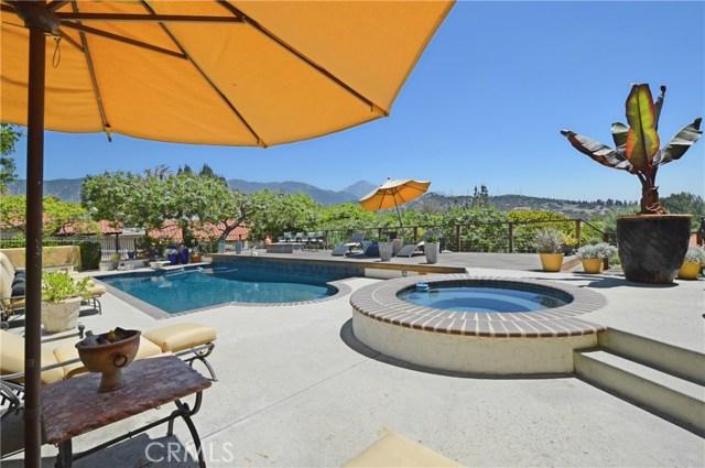 4845 Live Oak Canyon Rd, La Verne, CA 91750 Photo 39