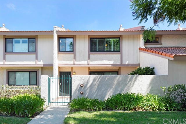 Photo of 1910 W Palmyra Avenue #16, Orange, CA 92868