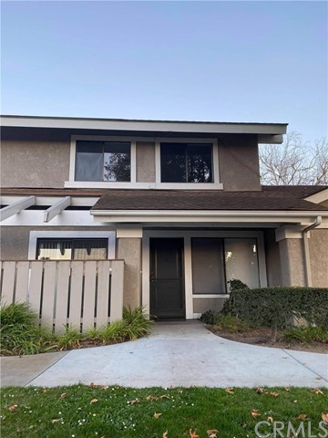 1141 E Foster Rd, Santa Maria, CA 93455 Photo