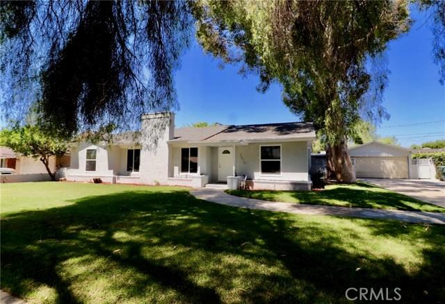 3076 Fremontia Drive, San Bernardino, CA 92404