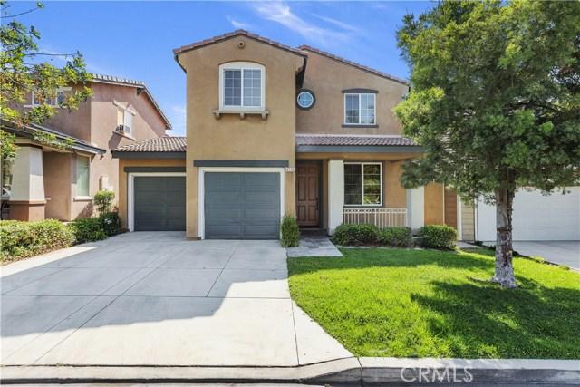6239 Longmeadow Street, Riverside, CA 92505