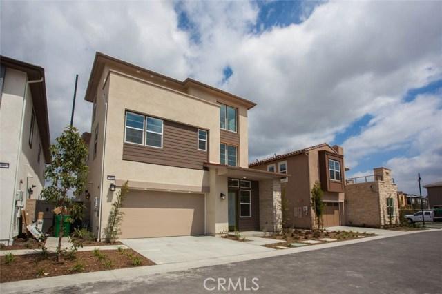 97 Pelican, Irvine, CA 92620 Photo 2