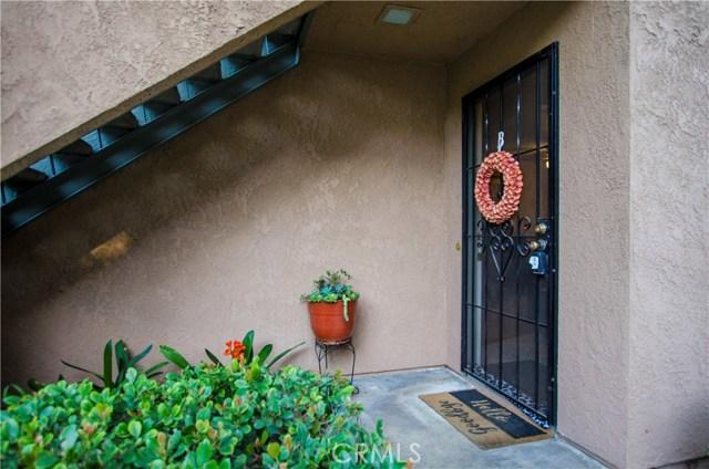 3505 W Greentree Circle B, Anaheim, CA 92804